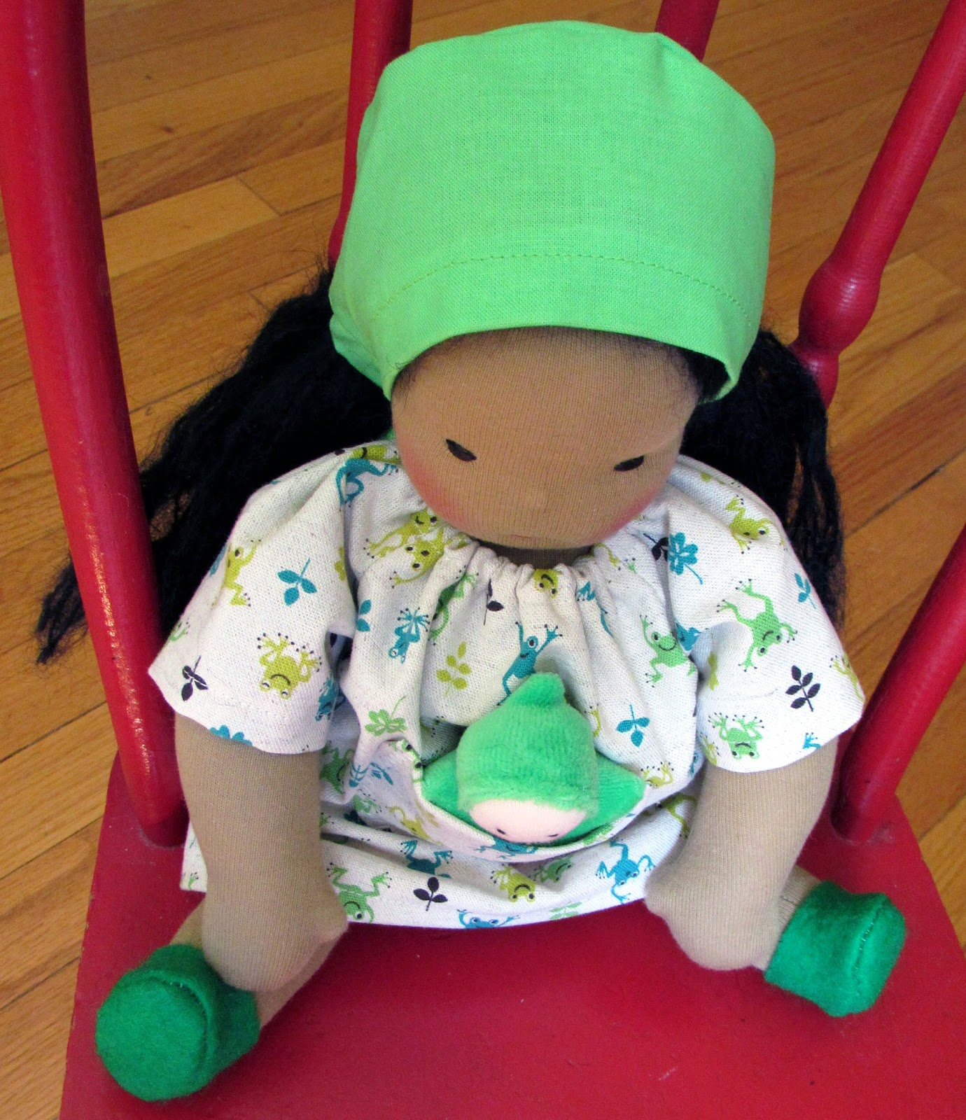 https://www.etsy.com/listing/191208938/waldorf-doll-froggy-friends-12-inch-doll?ref=shop_home_active_1