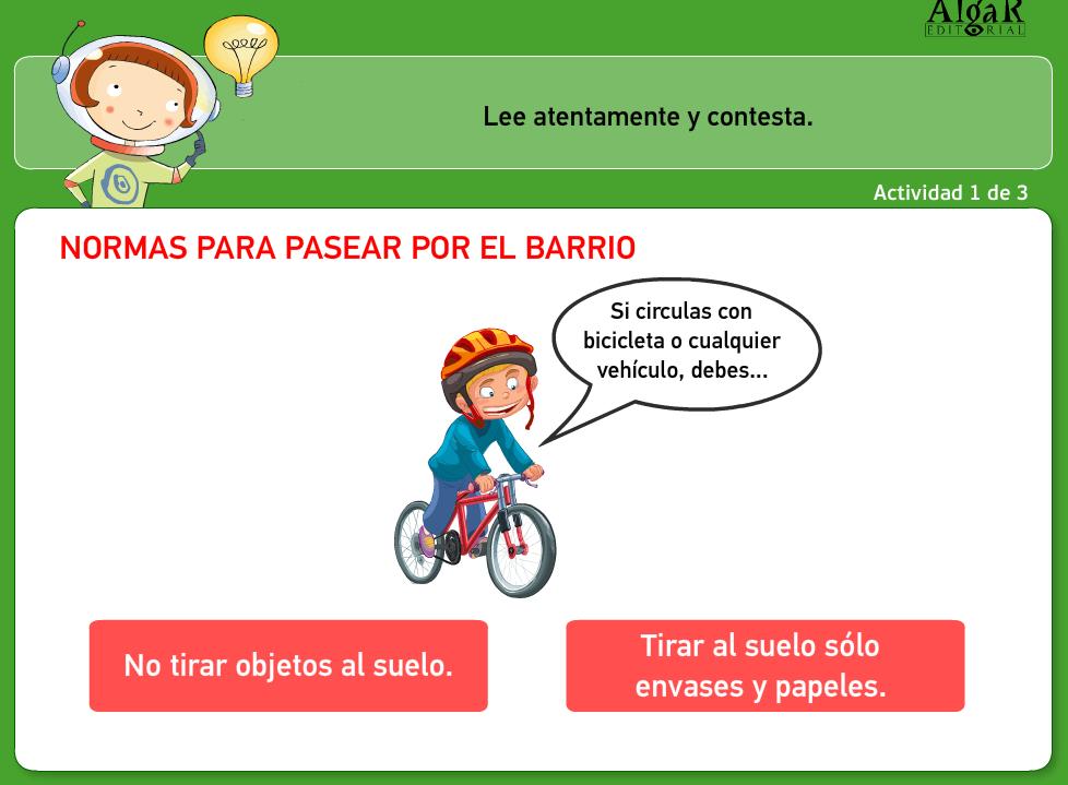 http://www.primerodecarlos.com/TERCERO_PRIMARIA/archivos/actividades_natura_tercero/10/1.swf