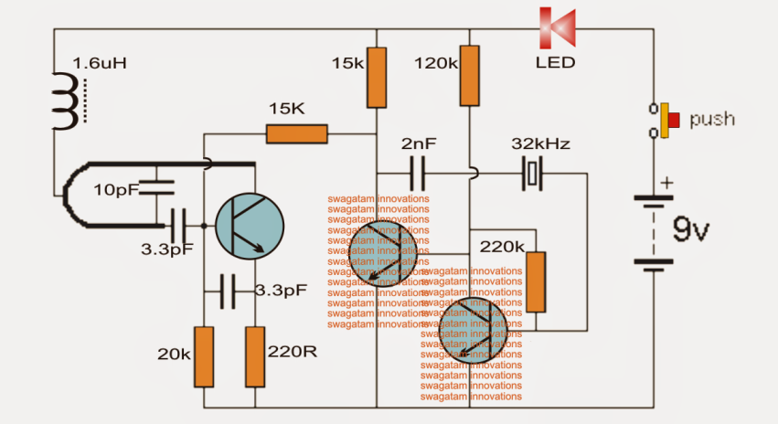 1 5v Wireless Fm Transmitter Circuit besides Fm Receiver Circuit Diagram Using Ic Cxa1619bs in addition What Is The Best And Simple Circuit Diagram For A Radio Receiver To Receive Radi in addition My Small Projects also One Transistor Radio BC548  2644. on simple fm receiver circuit