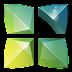 Next Launcher 3D APK 2.05