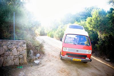 opzoeknaaritalie, italie, camper, reizen