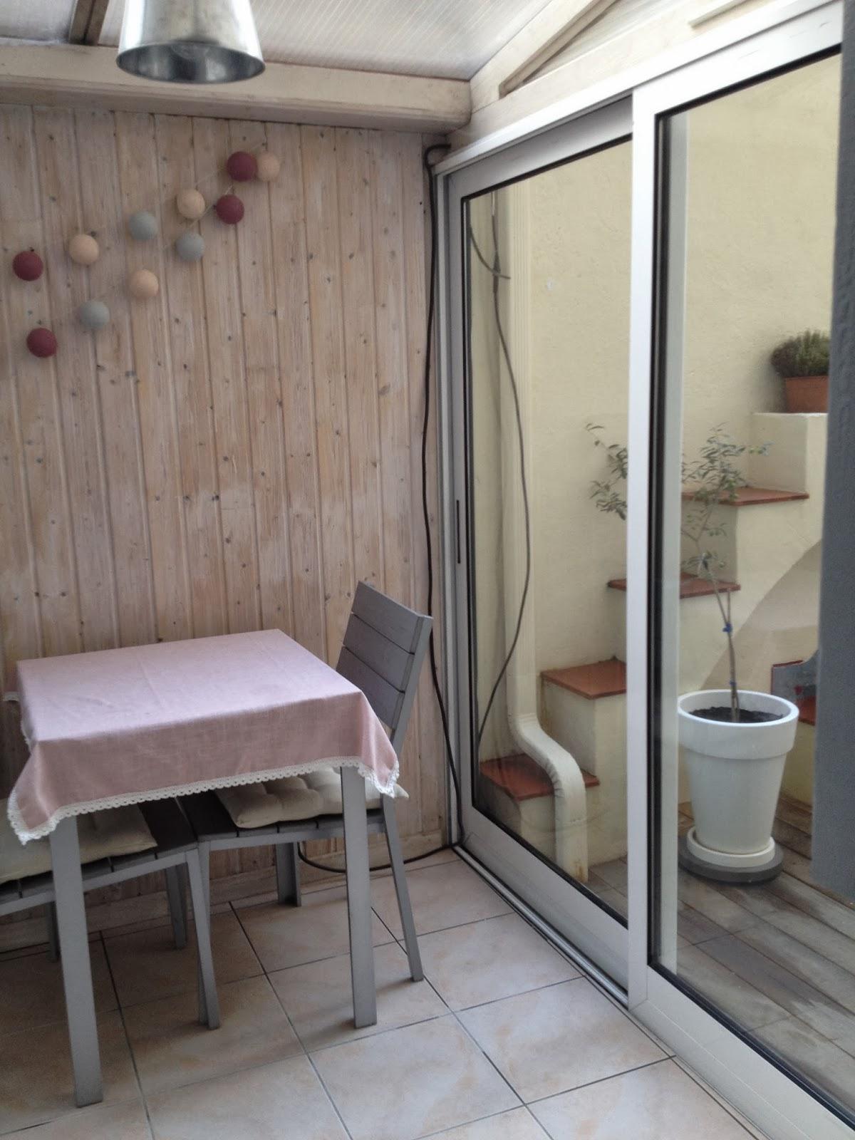 construction v randa sans autorisation. Black Bedroom Furniture Sets. Home Design Ideas