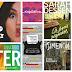 Lançamentos Literários | Companhia das Letras (agosto/2015)