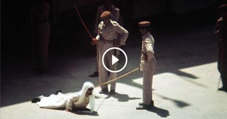 [VIDEO] 28 Petugas Haji Dijatuhkan Hukuman PANCUNG Kerana Bertanggungjawab Atas Tragedi Di Mina