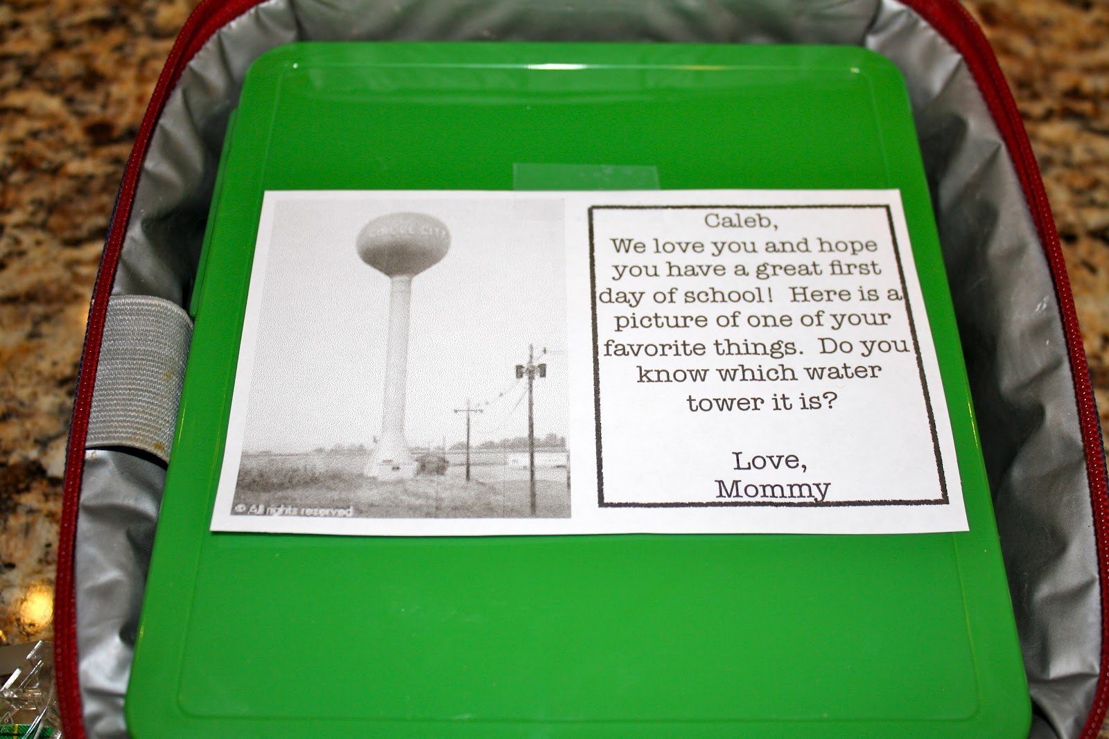 Pre K Quotes Quotes Of A Boy Mom Caleb's First Day Of Prek