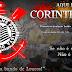 Start Screen Corinthians