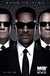 Watch Men In Black 3 Putlocker movie free online putlocker movies