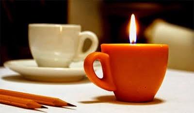 صناعة الشموع image010.jpg