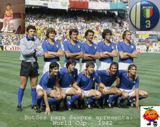 Copa de 1982