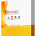 Extensoft Artisteer 4.1.0 Build 59861 With Crack 130MB