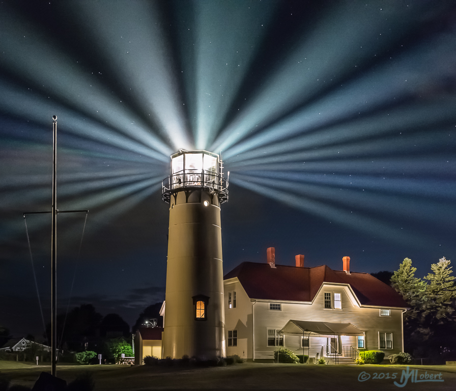 Lighthouse photos Multiple Light Beams & Lighthouse photos: Multiple Light Beams | JM Lobert Photography azcodes.com