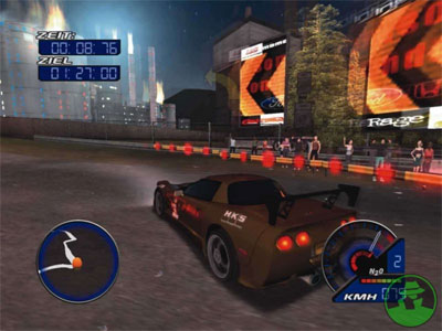 Download Game Balap Mobil For Pc Ringan
