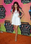 Ariana Grande. Ariana Grande Life Style