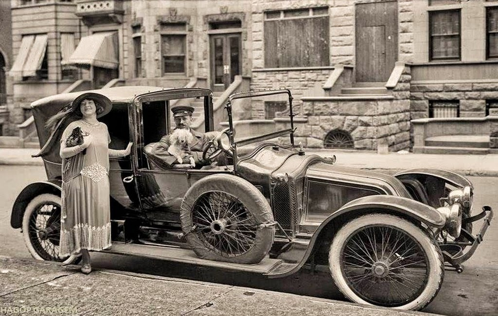 fotos-antiguas-de-carros