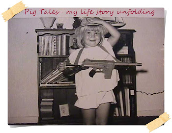 Share Pig Tales With a Friend