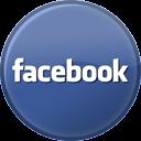Quiltebua er på facebook