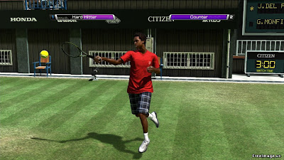 download virtua tennis 4 free