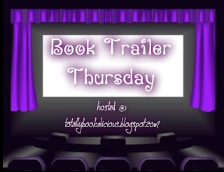 Trailer Thursday! (2)