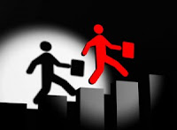strategi bisnis maju