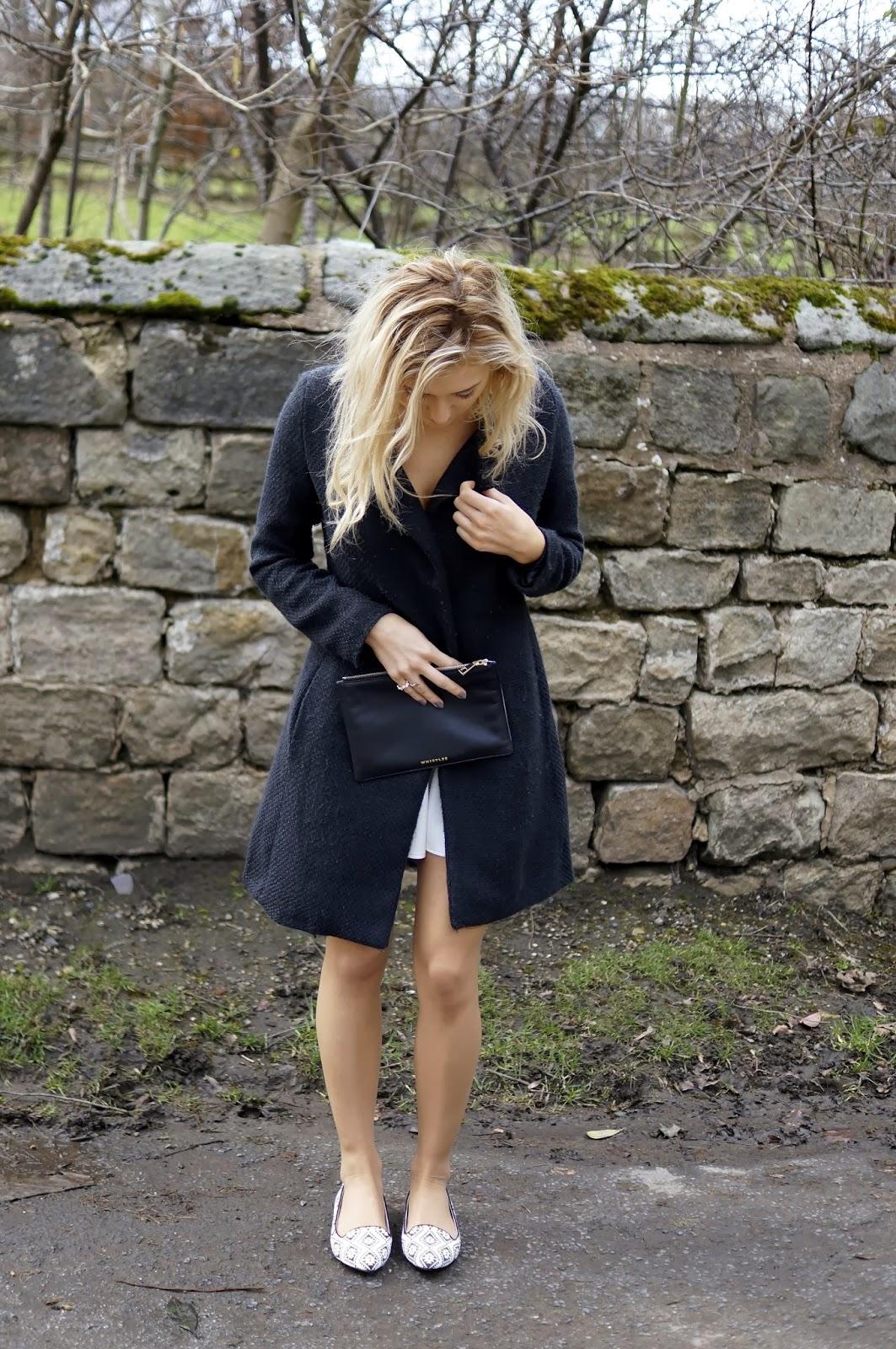Deichmann Shoes Caroline Blomst