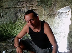Ιστορία τραγουδιού του Χρίστου Γ. Παπαδόπουλου