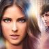 Poster de ¨Rosa Diamante¨ ¡La nueva telenovela de Telemundo!