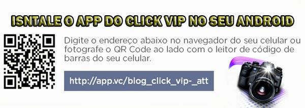 advertisement-290x180
