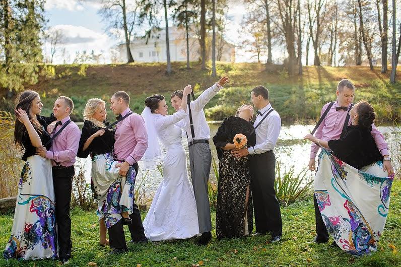 kaip fotografuotis per vestuves