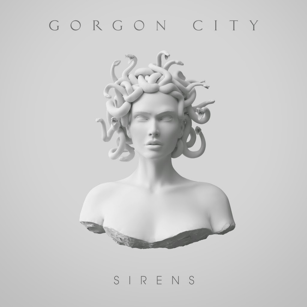 gorgon city sirens