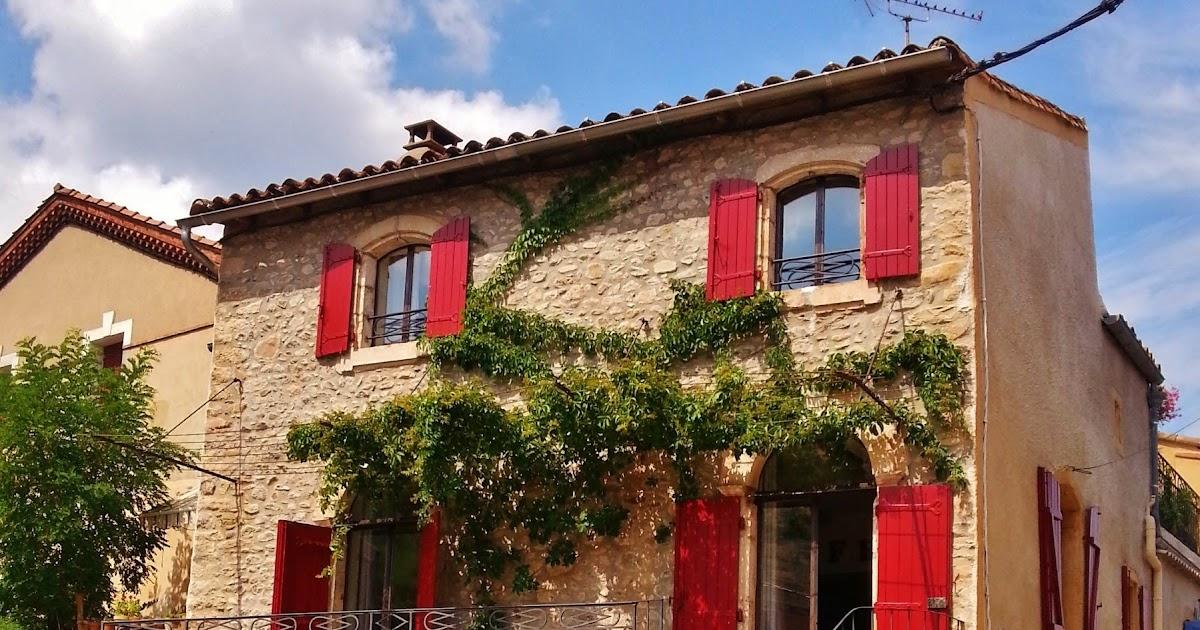 Une maison confortable pour vous location maison sud de for Acheter une maison sud de la france