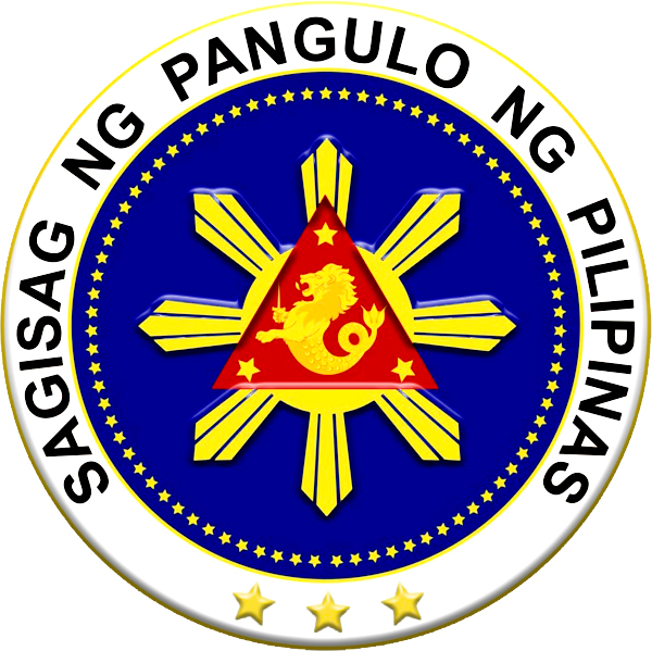 Proud To Be Pinoy Philippine National Symbols