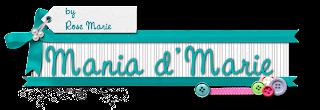 Mania D' Marie
