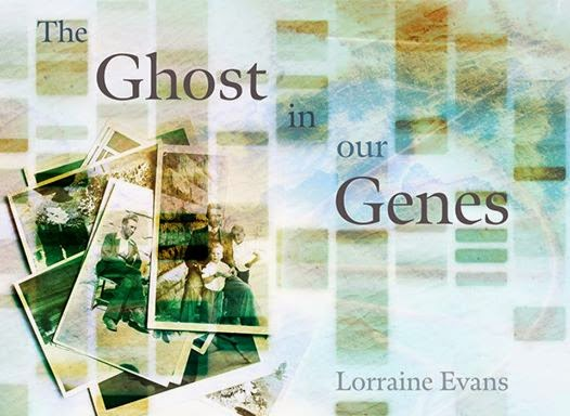 the lorraine evans blog new article in the heretic magazine
