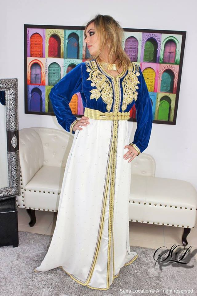 Maroc&Sens - Boutique en ligne d'artisanat et cosmétiques du Maroc. Boutique en ligne de produits issus essentiellement de l'artisanat Marocain. Cosmétiques et accessoires artisanat, décorations, maroquinerie, photophores, parfums.