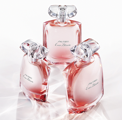 Preview: Profumo Ever Bloom - Shiseido
