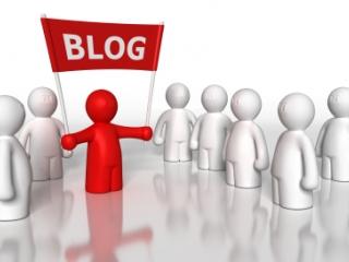 5 Cara Blog Baru Untuk Dapatkan Lalu Lintas