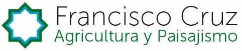 Francisco Cruz - Agricultura, Paisajismo, Césped deportivo