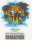 Laguna Phuket International Marathon 2014, Thailand
