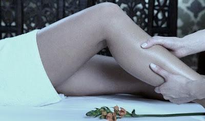Ritrova il benessere con i coupon massaggi relax a Parma di DealRapido