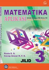 Contoh Resensi Buku Non Fiksi Kumpulan Materi Pendidikan Pelajaran Tugas Bahasa Indonesia Lengkap Pembelajaran Untuk SMA SMP Siswa
