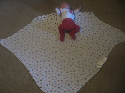 Swaddle Designs Picture 1