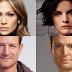 Conheça as novas séries da NBC para 2015/16 (Trailers)