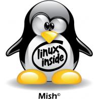 Pengertian sistem operasi linx dan kelebihannya