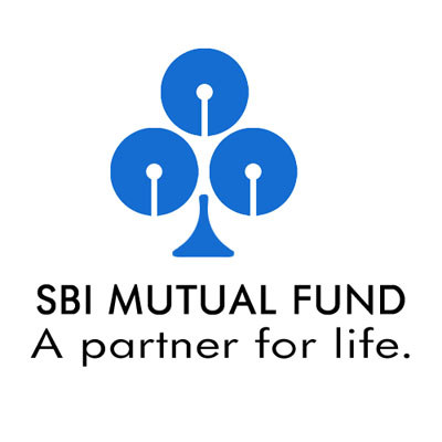 SBI MF Declares Dividend Under Debt Fund Series-180 Days-21