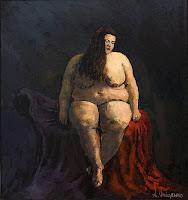 Status Quo, Alexandr Onishenko, 2008