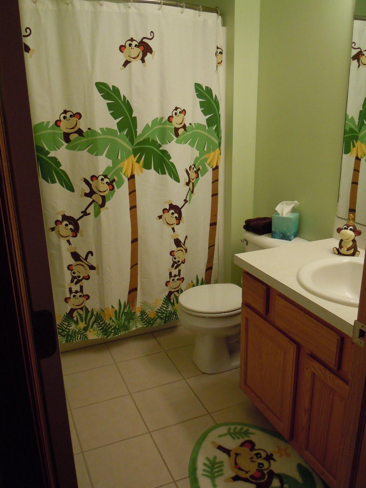 Remarkable Monkey Bathroom 1200 x 1600 · 150 kB · jpeg