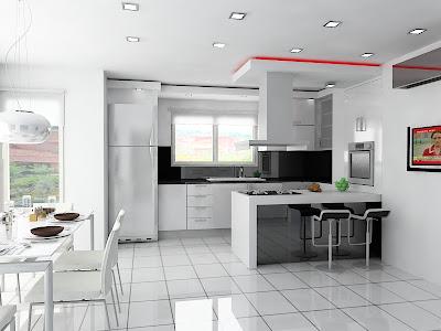 [Image: desain+dapur+modern.jpg]