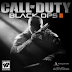 Download Call of Duty: Black Ops II Free PC Game