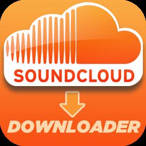 SoundCloud Downloader apk