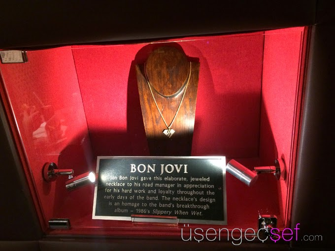 hard-rock-cafe-bon-jovi